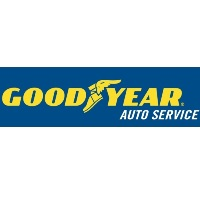 Goodyear Auto Labor Day Sale: $280 Back on Select Sets of 4 Tires Deals