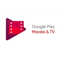 Deals on Google Play: Any One Eligible Digital Movie Rental from $0.99