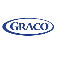 Deals on Graco Baby Coupon: Extra 20% Off All Lightweight Strollers