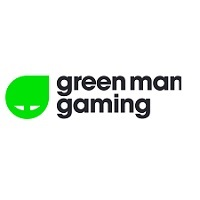 Deals on Green Man Gaming Sale: PC Digital Games
