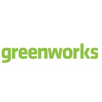 Deals on GreenWorks Tools Coupon: Extra 20% Off All GreenWorks Tools
