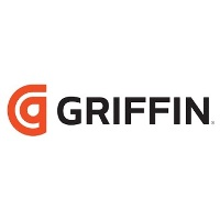 Griffin Technology Labor Day Sale: Extra 25% Off Sitewide Deals