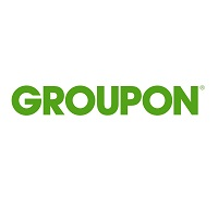 Groupon Cyber Monday In October Sale Live Now!