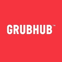 Deals on Grubhub Coupon: Extra $5 Off $15+ Delivery Orders