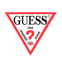 Guess Labor Day Sale: Extra 30%-50% Off Select Styles Deals
