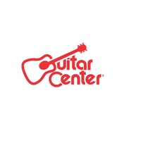 Deals on Guitar Center Coupon: Extra 25% Off Select Items