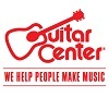 guitarcenter deals on Guitar Center: Extra 15% Off $199+ Order