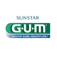 Deals on GUM Brand Coupon: Extra 20% Off Sitewide