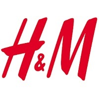 H&M Labor Day Sale: Up to 60% Off Select Styles + Free Shipping Deals