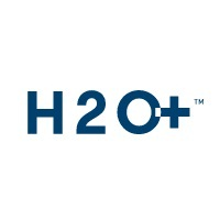 Deals on H2O Plus Coupon: Extra 10% Off Sitewide