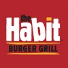 Deals on The Habit Burger Grill: Charburger w/Cheese