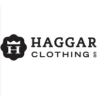 Deals on Haggar Coupon: Extra 30% Off $100+ Order