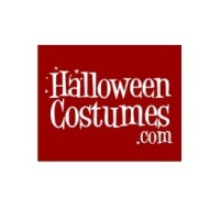 Deals on Halloween Costumes Sale: Up to 90% Off Costumes + Extra 20% Off