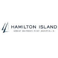 Hamilton Island: Vacatiom Package from $370/night Deals