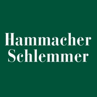 Deals on Hammacher Schlemmer Coupon: Extra 17% Off Select Item
