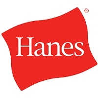 Hanes Black Friday Sale: Extra 50%-60% Off Sitewide