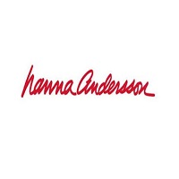 Deals on Hanna Andersson Coupon: Extra 20% Off Clearance Item