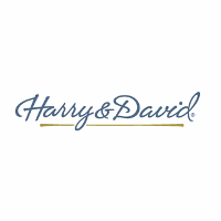 Harry and David Coupon: Extra 20% Off Sitewide Deals