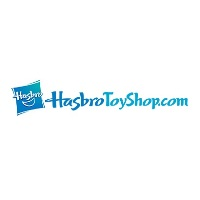 Hasbro Toy Shop Coupon: Extra 15% Off Nerf, Transformers & Star Wars Items Deals
