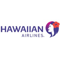 Hawaiian Airlines: Fly from U.S. Mainland to Hawaii from $278 R/T
