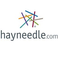 Deals on Hayneedle Labor Day Sale: Up to 50 % Off + Extra 15% Off