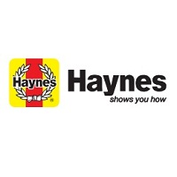 Deals on Haynes Coupon: Extra 10% Off Sitewide
