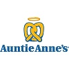 Deals on Auntie Annes 30th Birthday: Original or Cinnamon Sugar Pretzel