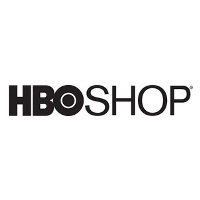 Deals on HBO Shop Coupon: Extra 20% Off Sitewide