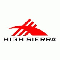 High Sierra Green Monday Sale: Extra 30% Off Sitewide Deals