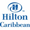 Deals on Hilton Caribbean: Free $50 Daily Resort Credit