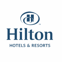 Deals on Hilton Hotels & Resorts: Up to 25% Off Stay 3 or more Nights