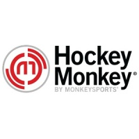 Deals on Hockey Monkey Coupon: Extra 10% Off Sitewide