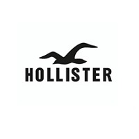 Deals on Hollister Sale: Up to 70% Off Clearance + Extra 15% Off