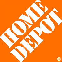 Deals on Home Depot Coupon: Extra 10% Off Furniture and Home Decor