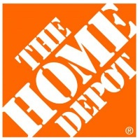 Deals on Home Depot Coupon: Extra 10% Off Select Entryway Furniture