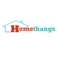Deals on Home Thangs Coupon: Extra 15% Off James Martin Bathroom Vanitiy