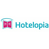 Deals on Hotelopia USA: Up to 50% off Hotels