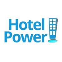 Hotel Power: Up to 70% Off + Extra $25 Off Hotel Booking Deals