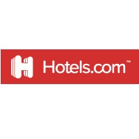 Deals on Hotels.com Coupons: Up to 40% Off Hotel + Extra 5% Off