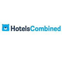 Deals on Hotels Combined: Miami Beach Hotel Booking from $54