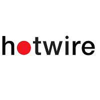 Deals on Hotwire Coupon: 60% Off + Extra 10% Off $200+ Hot Rate Hotels