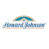 Howard Johnson: Up to 20% off + Hotel Packages from $79.00 Deals