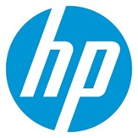 HP Coupon: Extra 5% Off $999+ Order Deals