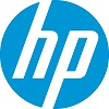 HP Home President Sale: Up to 50% Off Storewide Deals