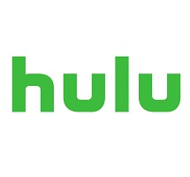 Deals on Hulu: 1-Month Trial