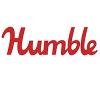 Deals on Humble Book Bundle: Start Something New eBook from $1