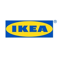 IKEA Printable Coupon: Extra $20 Off $125+ Order Deals