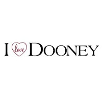 I Love Dooney Coupon: Extra 30% Off Sitewide