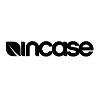 Deals on Incase Coupon: Extra 15% Off Sitewide