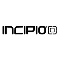 Deals on Incipio Coupon: Extra 15% Off Any Iphone Xs Case
